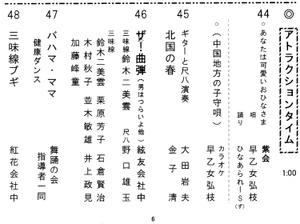 File0235